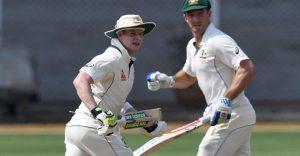 Cricket Records Boost Cricket Spirit