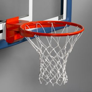 Basketball Goals – Exactly what is a Breakaway Basketball Goal?