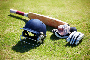 Requirement For Cricket Equipment