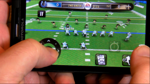 How to Find A Great NFL & Football App to Stay Up-To-Date With Your Favorite Sport Easily