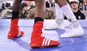 What You Must Know About Buying the Perfect Pair of Boxing Boots