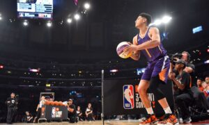 Have a look at some amazing benefits of using online basketball live streaming